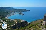 Kapsali Kythira town (Chora) | Greece | Greece  217 - Photo GreeceGuide.co.uk