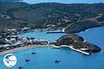 Kapsali Kythira town (Chora) | Greece | Greece  224 - Photo GreeceGuide.co.uk