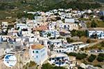 Kythira town (Chora) | Greece | Greece  231 - Photo GreeceGuide.co.uk