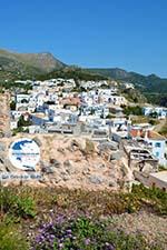 Kythira town (Chora) | Greece | Greece  239 - Photo GreeceGuide.co.uk