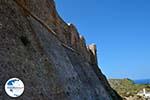 Kythira town (Chora) | Greece | Greece  242 - Photo GreeceGuide.co.uk