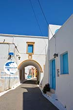 Kythira town (Chora) | Greece | Greece  250 - Photo GreeceGuide.co.uk