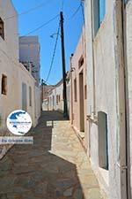 Kythira town (Chora)   Greece   Greece  255 - Photo GreeceGuide.co.uk