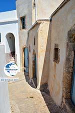 Kythira town (Chora) | Greece | Greece  259 - Photo GreeceGuide.co.uk