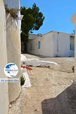 Kythira town (Chora) | Greece | Greece  260 - Photo GreeceGuide.co.uk