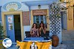Kythira town (Chora) | Greece | Greece  265 - Photo GreeceGuide.co.uk
