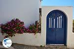 Kythira town (Chora) | Greece | Greece  266 - Photo GreeceGuide.co.uk