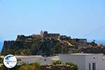 Kythira town (Chora) | Greece | Greece  268 - Photo GreeceGuide.co.uk