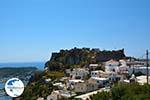 Kythira town (Chora) | Greece | Greece  272 - Photo GreeceGuide.co.uk