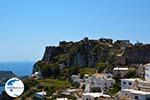Kythira town (Chora)   Greece   Greece  273 - Photo GreeceGuide.co.uk