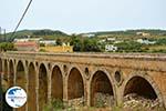 Katouni brug | Ano and Kato Livadi Kythira | Ionian Islands | Greece | Photo 38 - Photo GreeceGuide.co.uk