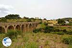 Katouni brug | Ano and Kato Livadi Kythira | Ionian Islands | Greece | Photo 48 - Photo GreeceGuide.co.uk