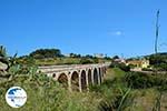 Katouni brug | Ano and Kato Livadi Kythira | Ionian Islands | Greece | Photo 53 - Photo GreeceGuide.co.uk