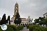 Monastery Mirtidia (Mirtidiotissa) | Kythira | Photo 8 - Photo GreeceGuide.co.uk