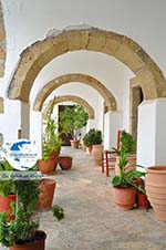 Monastery Mirtidia (Mirtidiotissa) | Kythira | Photo 12 - Photo GreeceGuide.co.uk