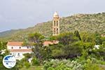 Monastery Mirtidia (Mirtidiotissa) | Kythira | Photo 22 - Photo GreeceGuide.co.uk