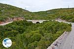 Near the monastery Mirtidia (Mirtidiotissa) | Kythira | Photo 24 - Photo GreeceGuide.co.uk