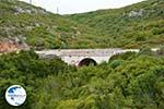 Near the monastery Mirtidia (Mirtidiotissa) | Kythira | Photo 25 - Photo GreeceGuide.co.uk