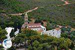 Monastery Mirtidia (Mirtidiotissa)   Kythira   Photo 29 - Photo GreeceGuide.co.uk