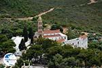 Monastery Mirtidia (Mirtidiotissa) | Kythira | Photo 32 - Photo GreeceGuide.co.uk