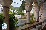 Monastery Mirtidia (Mirtidiotissa) | Kythira | Photo 49 - Photo GreeceGuide.co.uk