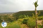 Mitata Kythira | Ionian Islands | Greece | Greece  Photo 13 - Photo GreeceGuide.co.uk