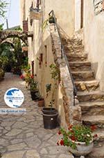 Mylopotamos Kythira | Ionian Islands | Greece | Greece  Photo 3 - Photo GreeceGuide.co.uk