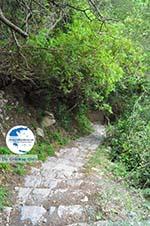 Mylopotamos Kythira | Ionian Islands | Greece | Greece  Photo 31 - Photo GreeceGuide.co.uk