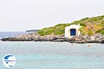 Limnionas near Mylopotamos Kythira | Ionian Islands | Greece | Greece  Photo 46 - Photo GreeceGuide.co.uk