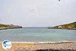 Limnionas near Mylopotamos Kythira | Ionian Islands | Greece | Greece  Photo 52 - Photo GreeceGuide.co.uk