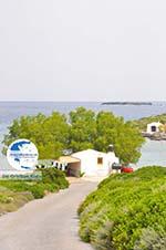 Limnionas near Mylopotamos Kythira | Ionian Islands | Greece | Greece  Photo 55 - Photo GreeceGuide.co.uk