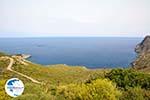 Limnionas near Mylopotamos Kythira | Ionian Islands | Greece | Greece  Photo 106 - Photo GreeceGuide.co.uk