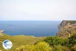 Limnionas near Mylopotamos Kythira | Ionian Islands | Greece | Greece  Photo 107 - Photo GreeceGuide.co.uk