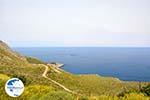 Limnionas near Mylopotamos Kythira | Ionian Islands | Greece | Greece  Photo 108 - Photo GreeceGuide.co.uk