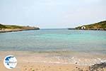 Limnionas near Mylopotamos Kythira | Ionian Islands | Greece | Greece  Photo 118 - Photo GreeceGuide.co.uk