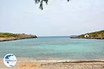 Limnionas near Mylopotamos Kythira   Ionian Islands   Greece   Greece  Photo 122 - Photo GreeceGuide.co.uk