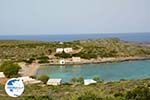 Limnionas near Mylopotamos Kythira | Ionian Islands | Greece | Greece  Photo 126 - Photo GreeceGuide.co.uk