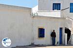 Kalokerines near Karvounades | Kythira Photo 3 - Photo GreeceGuide.co.uk