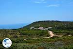 Monastery Agia Elesa near Livadi and Melidoni Kythira 3 - Photo GreeceGuide.co.uk