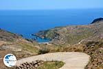 Melidoni Kythira | Ionian Islands | Greece | Photo 3 - Photo GreeceGuide.co.uk