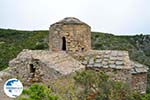 Paliochora Kythira | Ionian Islands | Greece | Greece  Photo 6 - Photo GreeceGuide.co.uk