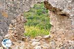 Paliochora Kythira   Ionian Islands   Greece   Greece  Photo 17 - Photo GreeceGuide.co.uk