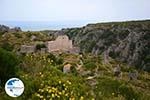 Paliochora Kythira   Ionian Islands   Greece   Greece  Photo 39 - Photo GreeceGuide.co.uk