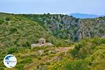 Paliochora Kythira   Ionian Islands   Greece   Greece  Photo 45 - Photo GreeceGuide.co.uk