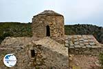 Paliochora Kythira | Ionian Islands | Greece | Greece  Photo 52 - Photo GreeceGuide.co.uk