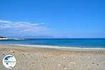 Platia Ammos Kythira | Ionian Islands | Greece | Greece  Photo 4 - Photo GreeceGuide.co.uk