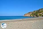 Platia Ammos Kythira | Ionian Islands | Greece | Greece  Photo 5 - Photo GreeceGuide.co.uk