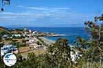 Platia Ammos Kythira | Ionian Islands | Greece | Greece  Photo 7 - Photo GreeceGuide.co.uk