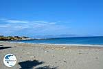 Platia Ammos Kythira | Ionian Islands | Greece | Greece  Photo 12 - Photo GreeceGuide.co.uk
