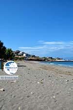 Platia Ammos Kythira | Ionian Islands | Greece | Greece  Photo 14 - Photo GreeceGuide.co.uk